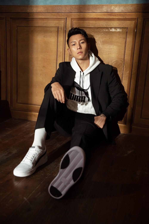 嘻哈饒舌男神 E.SO 瘦子 正式入主 PUMA 名人堂.jpg