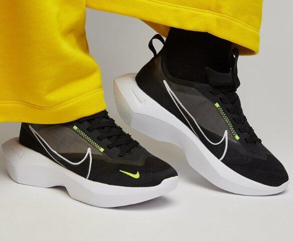 Nike VISTA LITE 女款.jpg