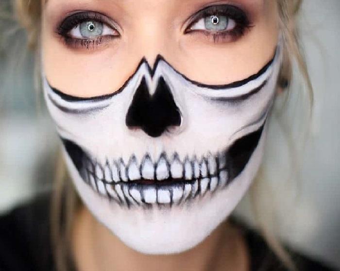 half-skull-halloween-makeup-tutorial.jpg