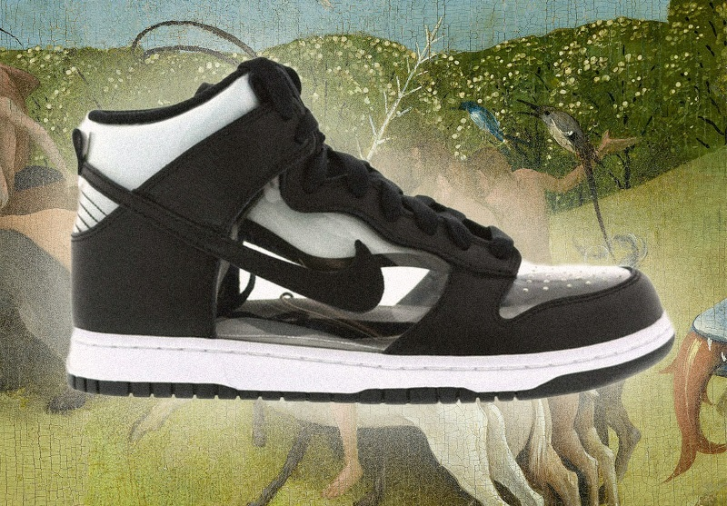 Nike-Dunk-High-Comme-Des-Garcons-Clear.jpg